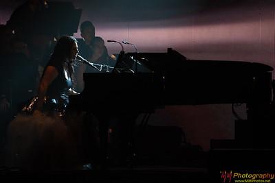 Evanescence 009