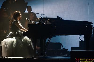 Evanescence 002