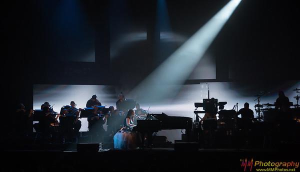 Evanescence 010