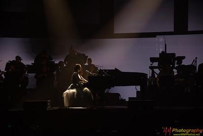 Evanescence 004