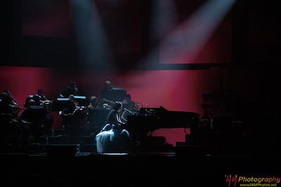 Evanescence 006