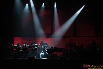 Evanescence 005