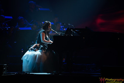 Evanescence 014