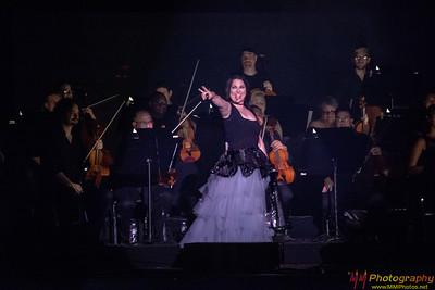 Evanescence 001