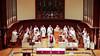 Evensong_07Dec2014-20