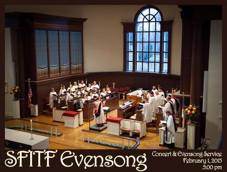 Evensong_1Feb2015-1