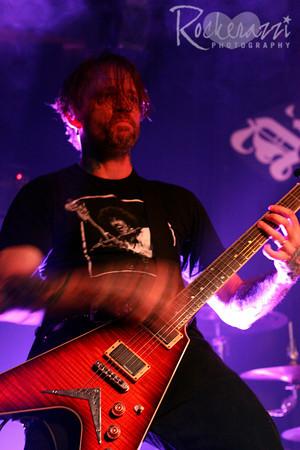 Todd Connally
