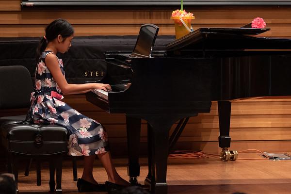ExcelMusic Recital 2019 June-11