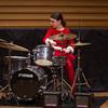ExcelMusic Dec2014-471