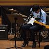ExcelMusic Dec2014-233