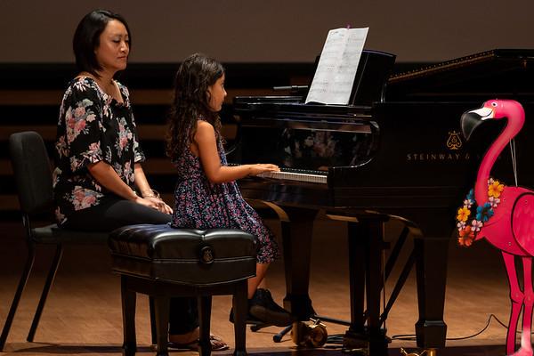 ExcelMusic June 2018 recital-18