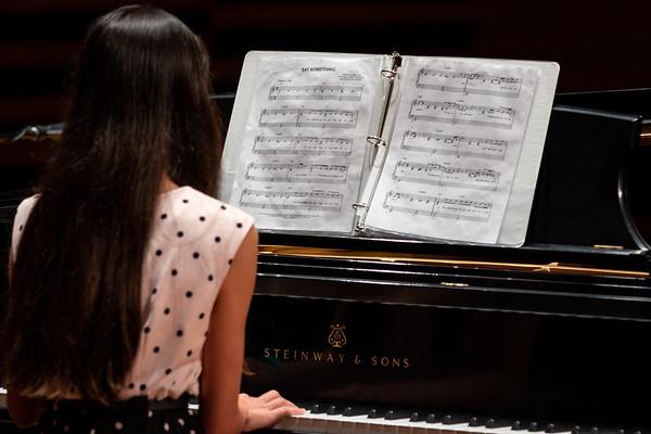ExcelMusic June 2018 recital-8