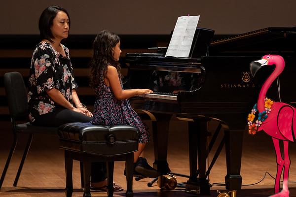 ExcelMusic June 2018 recital-19