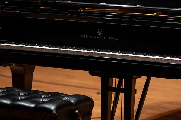 ExcelMusic June 2018 recital-6