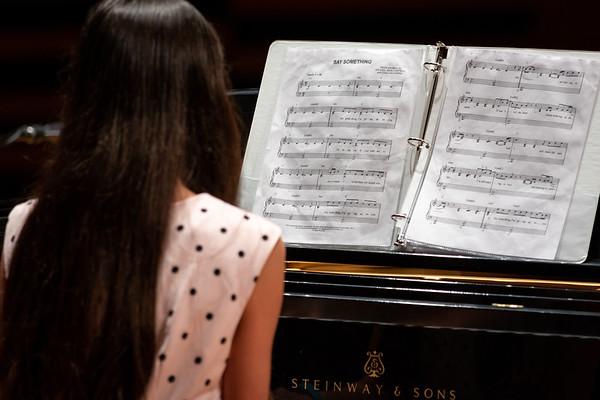 ExcelMusic June 2018 recital-9