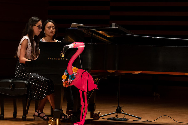 ExcelMusic June 2018 recital-15