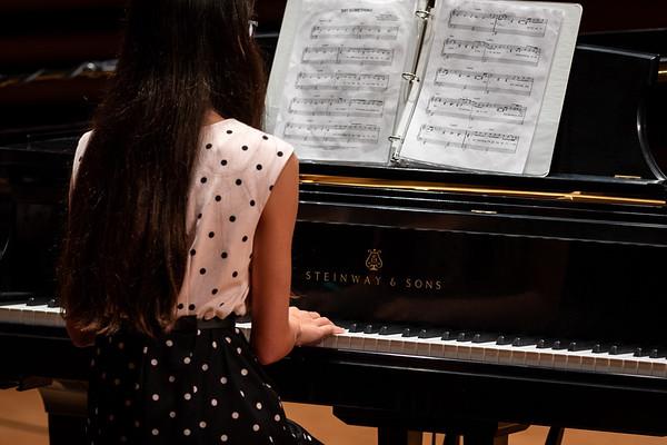 ExcelMusic June 2018 recital-7