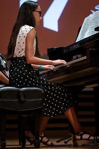 ExcelMusic June 2018 recital-11