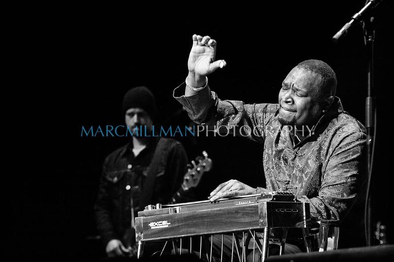 Experience Hendrix Kings Theatre (Fri 3 18 16)_March 18, 20160109-Edit