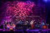 Love, Love, Love (Beacon Theatre- Sat 10/29/11)