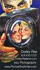 Dailey Pike