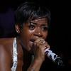 Fantasia Concert 2010 :