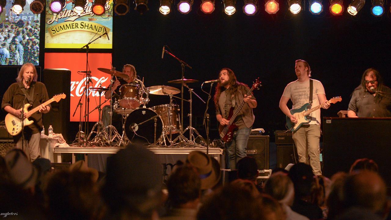FargoBluesFest17-132
