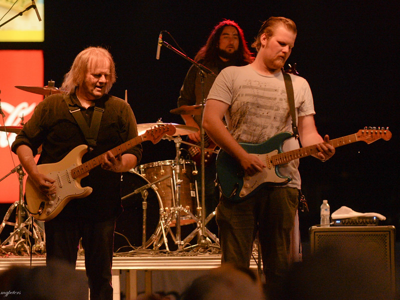 FargoBluesFest17-164