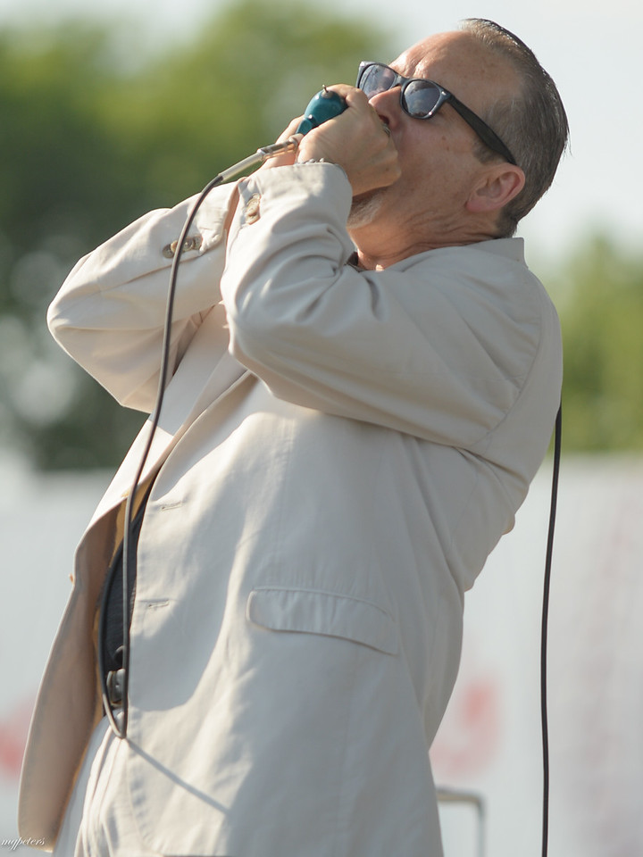 FargoBluesFest17-20