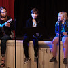 Sweet, Sweet Music: - Fauntleroy Talent Show