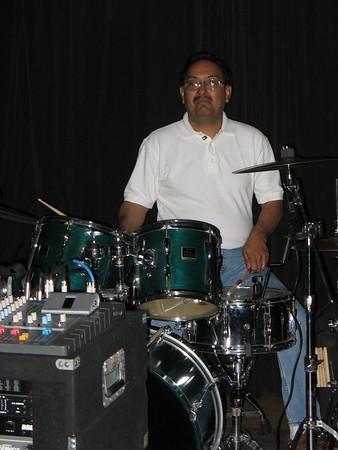 Feb 2006 Music Pix