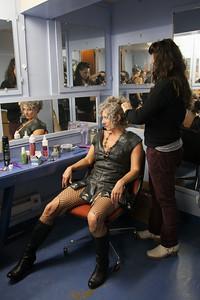 Femme de la Creme 2014-22