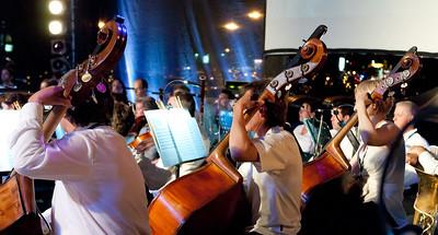 Orchestre Symphonique de Longueuil