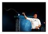Claqueur de fouet à Label Suisse 2008, Ouchy, dimanche 21 septembre 2008, Lausanne.