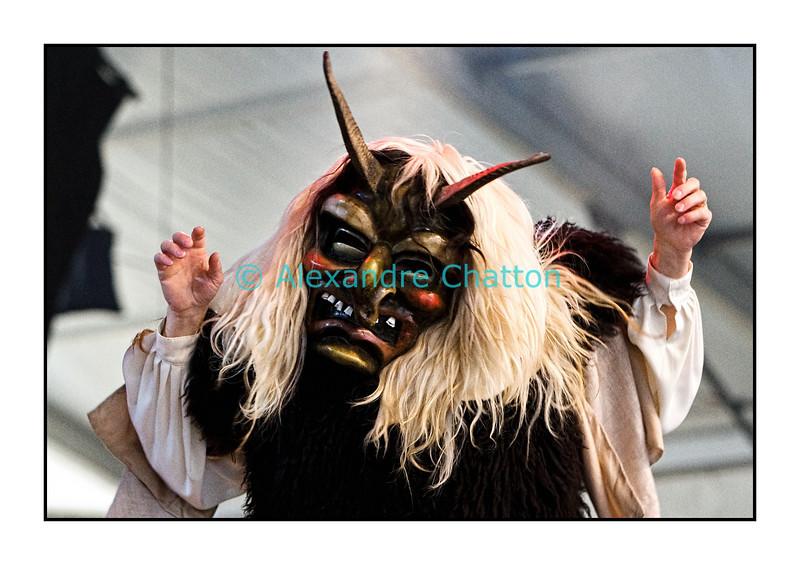 Label Suisse 2008, Ouchy, dimanche 21 septembre 2008, Lausanne.