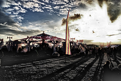 Antaris 2012    creativecommons - by-nc-nd