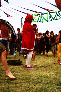 Antaris Festival 2013  creativecommons - by-nc-nd