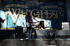 Whigfest 02-16-14 010