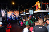 Whigfest 02-16-14 003