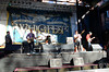 Whigfest 02-16-14 012