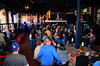 Whigfest 02-16-14 004