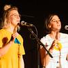 Cambridge Folk Festival 2019 - PicaPica