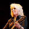 Cambridge Folk Festival 2019 - Lucinda Williams