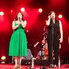 Cambridge Folk Festival 2019 - The Unthanks