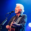 Cambridge Folk Festival 2019 - Graham Nash, Headline Friday