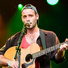 Cambridge Folk Festival 2019 - Roo Panes