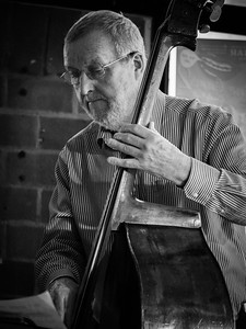 Henry Lowther Quintet