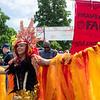 Strawberry Fair Cambridge 2019 Festival Fun
