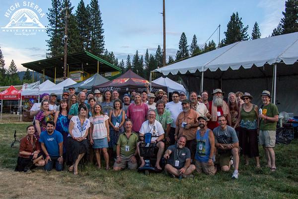 2015High Sierra Music Festival