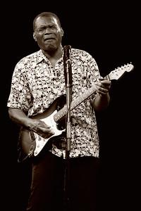 Big Blues Bender 2013